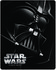 Star Wars Episode IV: A New Hope - Limited Edition Steelbook (UK EDITION): Image 2