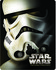 Star Wars Episode V: The Empire Strikes Back - Limited Edition Steelbook: Image 2
