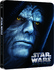 Star Wars Episode VI: Return of The Jedi - Limited Edition Steelbook: Image 1