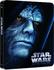 Star Wars Episode VI: El Retorno del Jedi - Steelbook de Edición Limitada: Image 1