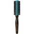 Moroccanoil Boar Bristle Brush 25mm: Image 1