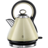 Russell Hobbs 21882 Legacy Kettle - Cream: Image 1