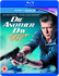 Die Another Day (Includes HD UltraViolet Copy): Image 1