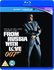 From Russia With Love (Includes HD UltraViolet Copy): Image 1