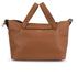 meli melo Women's Thela Medium Tote Bag - Tan: Image 6