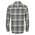 Merrell Excurse Flannel Shirt - Manganese: Image 2