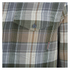 Merrell Excurse Flannel Shirt - Manganese: Image 4