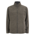 Merrell Big Sky Full Zip Fleece - Cappuccino Heather: Image 1