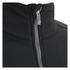 Merrell All Out Terra 1/2 Zip Fleece - Black: Image 3