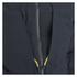 Merrell Fraxion Jacket - Black: Image 4