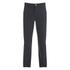 Merrell Stapleton SE Pants - Black: Image 1