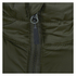 Merrell Quentin Jacket - Deep Olive: Image 3