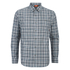 Merrell Aspect Button Down Shirt - Manganese: Image 1