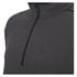 Merrell Windthrow Half Zip Fleece - Shadow: Image 3