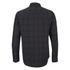 Merrell Aspect Button Down Shirt - Black: Image 2