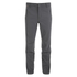 Merrell Speedar Winter Pants - Shadow: Image 1