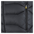 Merrell Wildgarst Down Puffer Jacket - Black: Image 5