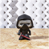 Star Wars The Force Awakens Kylo Ren  Pop! Vinyl Figure: Image 1