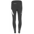 Primal Women's Covi Tights - Black: Image 2