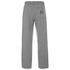 Animal Men's Ashden Sweatpants - Charcoal Grey Marl: Image 2