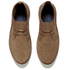 Jack & Jones Men's Gobi Suede Chukka Boots - Bison: Image 2