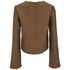 C/MEO COLLECTIVE Women's Small Things Top - Copper: Image 2