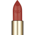 L'Oreal Paris Color Riche Collection Lipstick (olika nyanser): Image 2