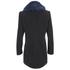 Vero Moda Women's Cilla Daisy 3/4 Jacket - Black: Image 2