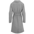 The Fifth Label Women's City of Sound Coat - Grey: Image 2