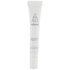 Alpha-H Absolute Eye Cream SPF 15 (20ml): Image 3
