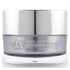 Alpha-H Liquid Laser Super-Anti-Ageing Balm (30g): Image 2