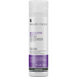 Paula's Choice Moisture Boost One Step Face Cleanser (237ml): Image 1