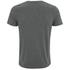 Jack & Jones Men's Axe T-Shirt - Light Grey: Image 2