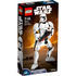 LEGO Star Wars Constraction: First Order Stormtrooper (75114): Image 1