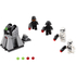 LEGO Star Wars: First Order Battle Pack (75132): Image 2