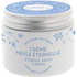 Polaar Eternal Snow Cream 50ml: Image 1
