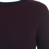 Jack & Jones Men's Jack Sweatshirt - Fig: Image 3