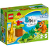 LEGO DUPLO: Jonge dieren (10801): Image 1