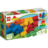 LEGO DUPLO: Basic Bricks - Large (10623): Image 1