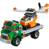 LEGO Creator: Hubschrauber Transporter (31043): Image 2