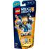 LEGO Nexo Knights: Ultimativer Robin (70333): Image 1