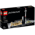 LEGO Architecture: Berlin (21027)
