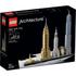 LEGO Architecture: New York City (21028): Image 1