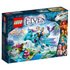 LEGO Elves: The Water Dragon Adventure (41172)