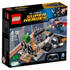 LEGO DC Comics Batman v Superman Clash of the Heroes (76044): Image 1