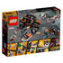 LEGO Marvel Super Heroes: Captain America Civil War Crossbones' Hazard Heist (76050): Image 2