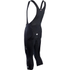 Sugoi Men's RS Pro Bib Knickers - Black: Image 2