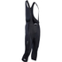 Sugoi Men's RS Pro Bib Knickers - Black: Image 1