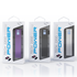 Tech Power Power Bank 2200 MAH - Silver