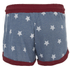 MINKPINK Women's Head in the Stars Shorts - Multi: Image 2